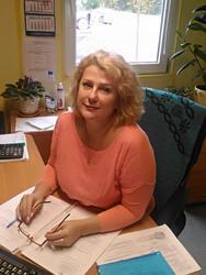 Антипова Светлана Владимировна