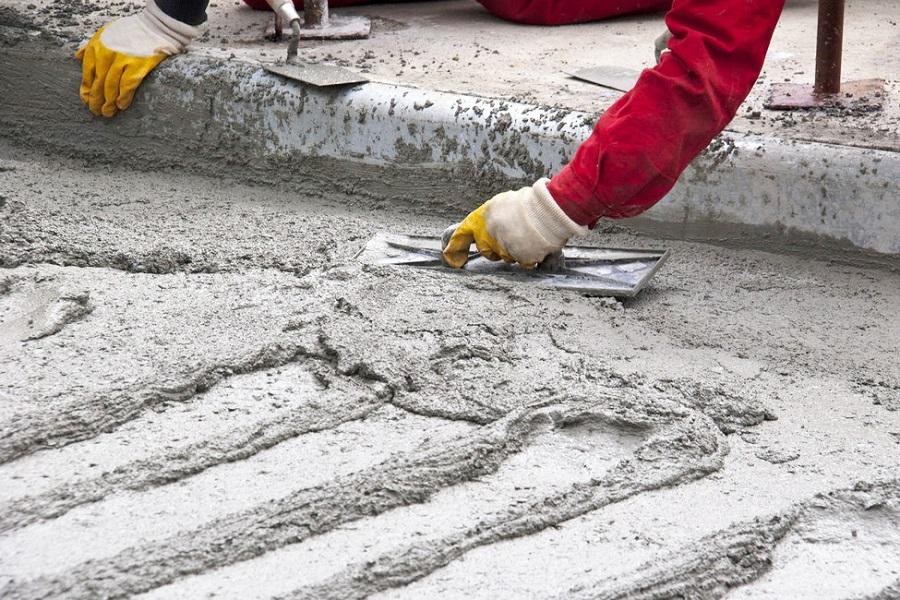 Бетонная смесь в25 цена аша бетон