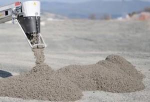 Цена за 1 куб керамзитобетона купить бетон лепель