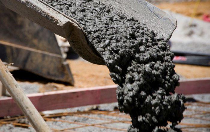 Бетон новости ясака бетон севастополь